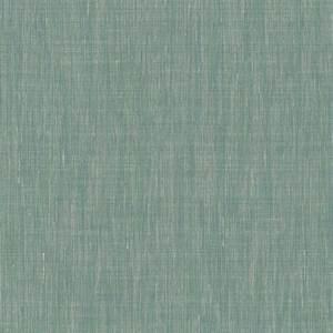Papier Peint Bleu Canard : papier peint uni raye bleu canard fx90912 de la ~ Farleysfitness.com Idées de Décoration