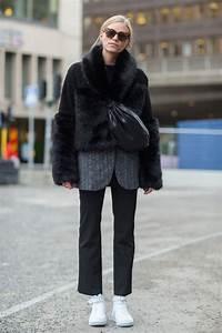Décontracté Chic : style chic d contract femme ~ Melissatoandfro.com Idées de Décoration