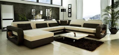 Living Room Colour Ideas Brown Sofa by Living Room Best Living Furniture Arrangement Ideas With