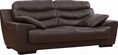 Sofa Pngimg Furniture Web