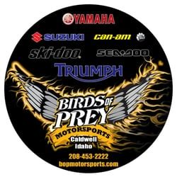 birds of prey motorsports 17 photos motorcycle dealers