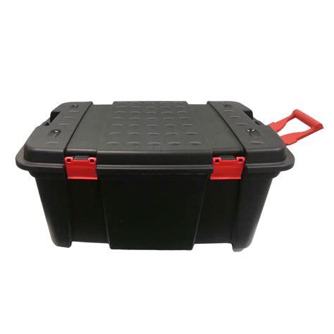 Storage Container Heavy Duty Storage Container