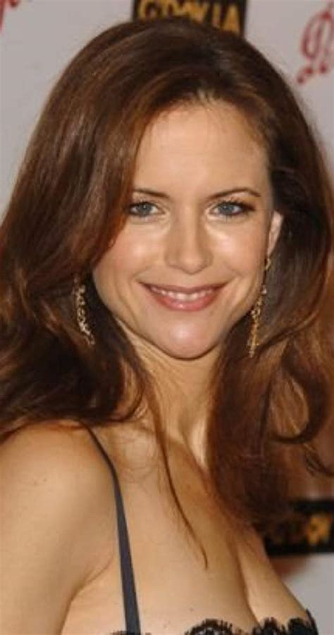 actress kelly preston kelly preston imdb