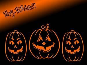 Schöne Halloween Bilder : halloween sch ne bilder kostenlos ~ Watch28wear.com Haus und Dekorationen