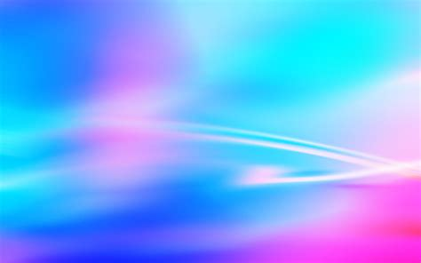 Pink And Blue Wallpaper Hd