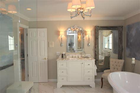 best paint color for bathroom benjamin marvelous benjamin greige color home decor