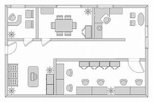 Download Free Furniture Templates For Floor Plans PDF free