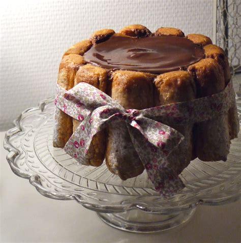 cuisine de ricardo radio canada recette au chocolat café facile et rapide