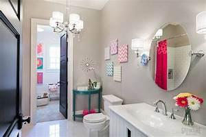 girl bathroom insidesign innovation house With bathroom girls pic