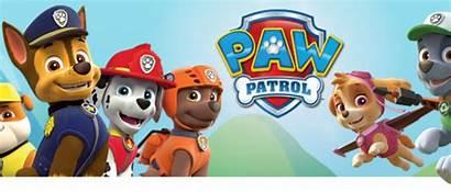 Patrol Paw Speelgoed Ouderwijsheid