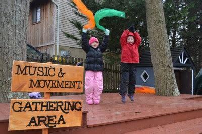 best beginning preschool nature explore program 383   C2017 best beginning preschool 21409 004