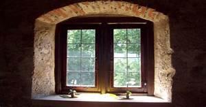 Brotkäfer Am Fenster : k hlschrank nass von innen inspirierendes design f r wohnm bel ~ Eleganceandgraceweddings.com Haus und Dekorationen