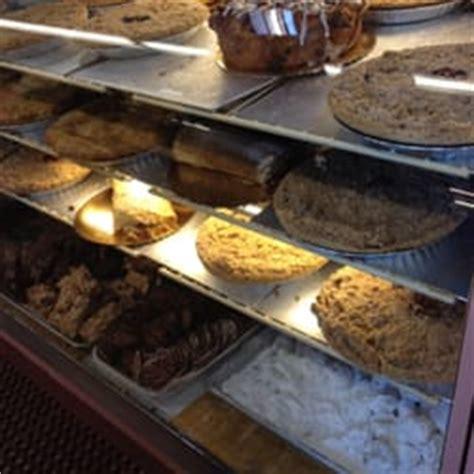 homestyle desserts bakery bakeries peekskill ny yelp
