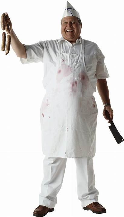Chef Transparent Purepng App Professional