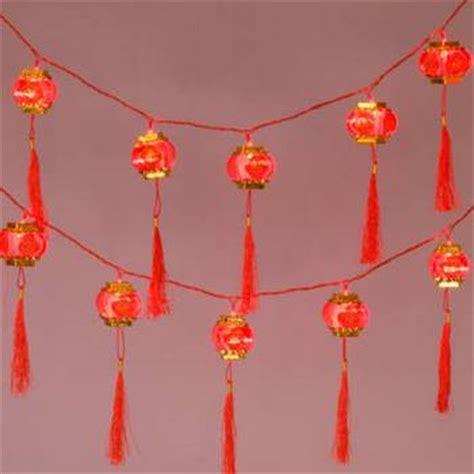 24 miniature palace lantern string lights arts