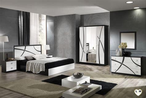 chambre laque noir ensemble chambre a coucher lignemeuble com