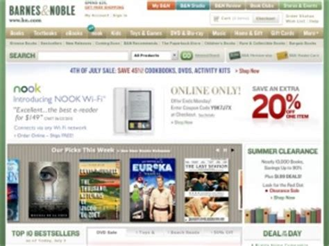 coupon codes for barnes and noble promo codes coupons