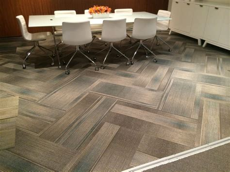 tile carpet tiles residential carpet tiles residential