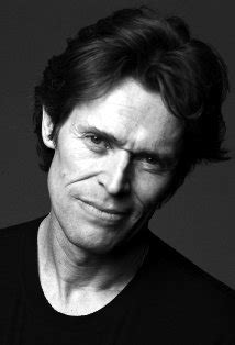 willem dafoe  movies tv shows  willem dafoe