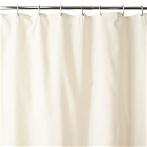 buy shower curtain from bed bath beyond