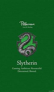 Slytherin Wallpapers Tumblr - Wallpaper Cave