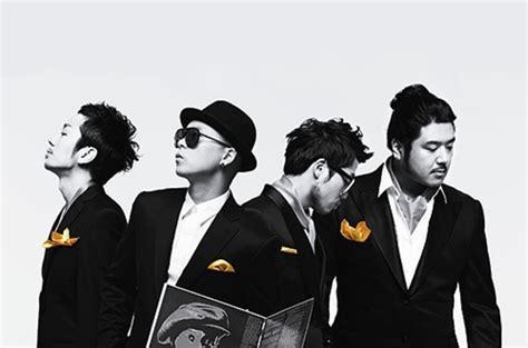 Download [compilation] Brown Eyed Soul (브라운 아이드 소울) • Kpop