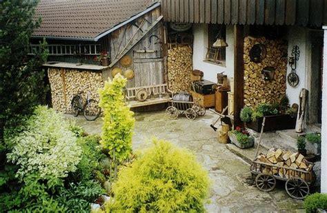 Nostalgiehaus In Viechtach  Bayerischer Wald