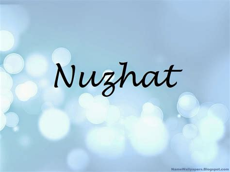 nuzhat  wallpaper gallery
