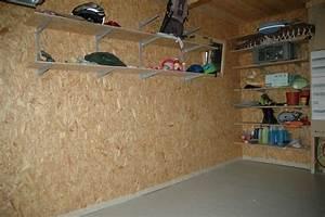 couler une dalle beton pour terrasse 19 garage et cave With couler dalle beton garage