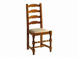 Chaises En Paille Conforama : chaise en h tre massif nabucco vente de chaise conforama ~ Melissatoandfro.com Idées de Décoration