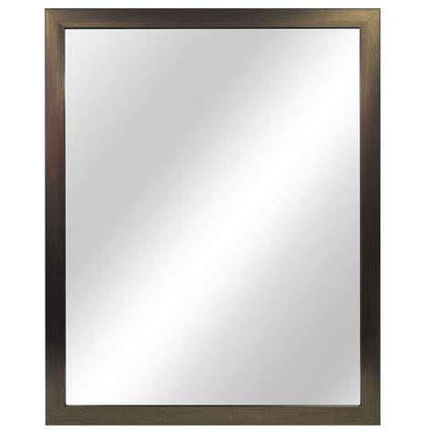 home decorators collection        framed fog
