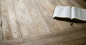 A Simple Bible ... Bible Study