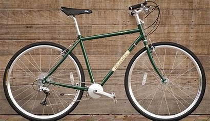 Gearbox Speed Bicycle Transmission Cranks Indiegogo Secret
