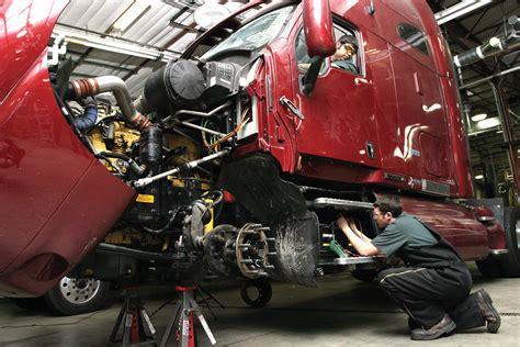 Careers In Diesel Mechanics by Heavy Diesel Mechanic 4 2 Roster Fifo Perth Iminco Mining