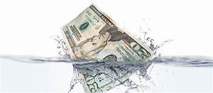 New Italian anti-money laundering law creates concerns for ...