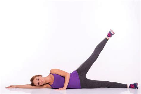 7 exercices pour se muscler les cuisses medisite