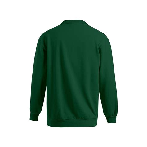 sleeve sweater mens sleeve s polo sweater