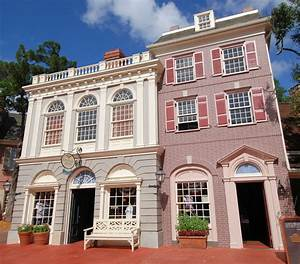 New Ticket Sales Office Opening in Liberty Square in Magic ...