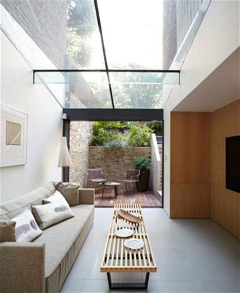 How to maximise light in narrow block homes   Destination