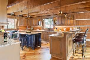 energy efficient homes plans today s log homes for advantageous and luxurious living