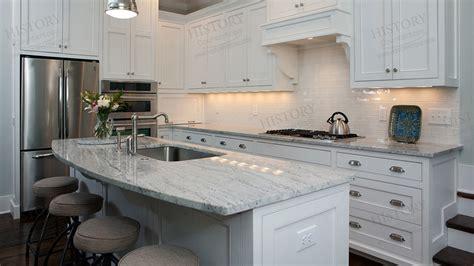 brazil river white granite granite countertops kitchen