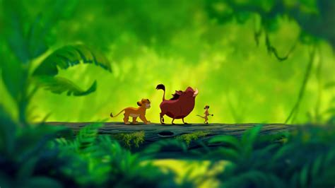 lion king wallpapers hd  hd wallpapers