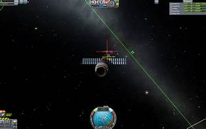Kerbal Space Program Mod Install - Pics about space