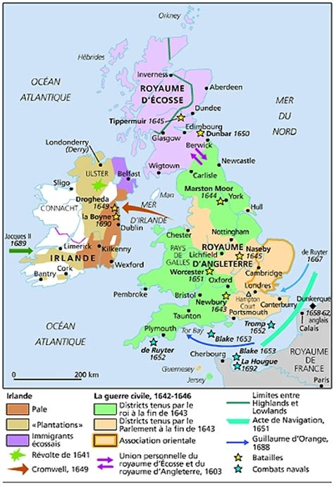 si鑒e social en anglais encyclopédie larousse en ligne irlande histoire