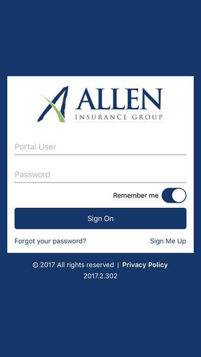 We offer the most competitive products to meet. App Shopper: Allen Insurance Group (Business)