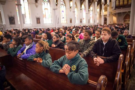 best preschools in boston boston ma schools privateschoolreview 368