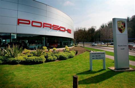 porsche mechanic salary careers at lovett porsche lovett careers