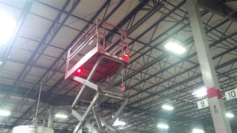 Forklift Training Systems The Leader In Forklift Safety