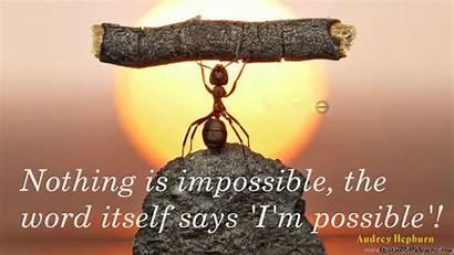 Positive Quotes Inspirational Desktop Wallpapers Background Motivational