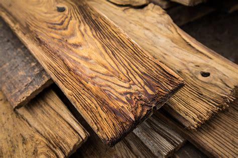 reclaimed kitchen islands wood porter barn wood